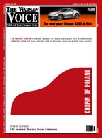 The Warsaw Voice 2010-01-13