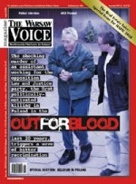 The Warsaw Voice 2010-10-29
