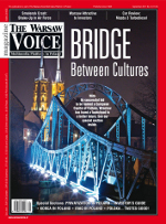 The Warsaw Voice 2011-09-02
