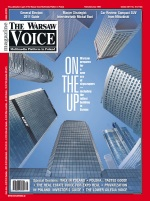 The Warsaw Voice 2011-09-30
