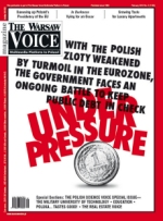 The Warsaw Voice 2012-01-26