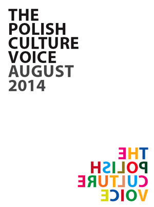 The Polish Culture Voice