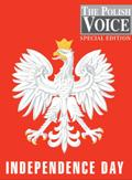 The Polish Voice 2008-11-05