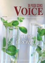 The Polish Science Voice 2009-12-02