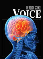 The Polish Science Voice 2010-08-26