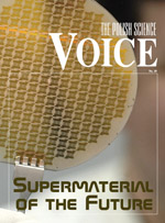 The Polish Science Voice 2010-11-02