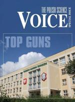 The Polish Science Voice 2012-01-26
