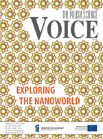 The Polish Science Voice 2012-03-28