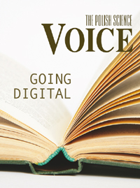 The Polish Science Voice 2012-07-02