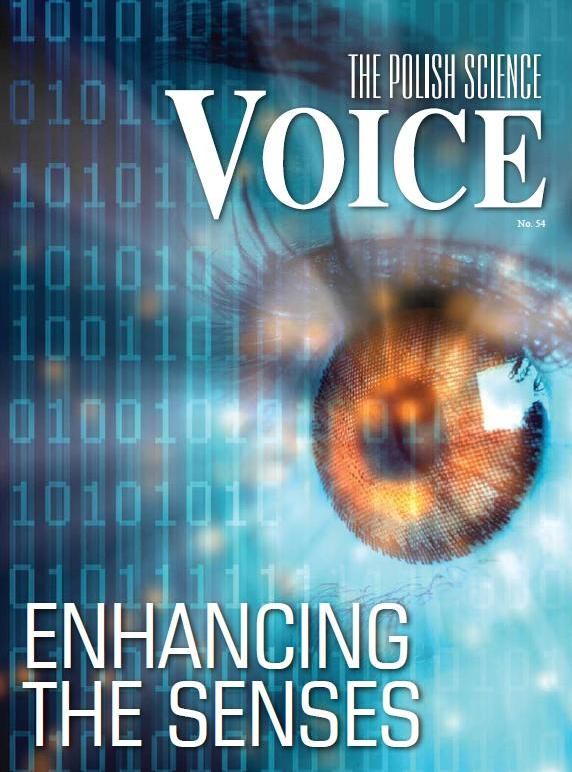 The Polish Science Voice 2012-08-30