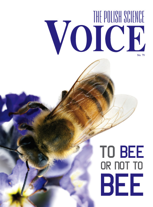The Polish Science Voice 0
