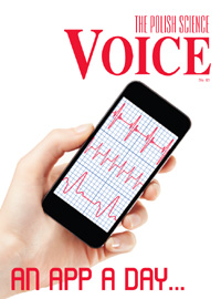 The Polish Science Voice 2015-06-03
